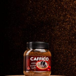 Caffico Instant Kafa 180 Pocetna Slika