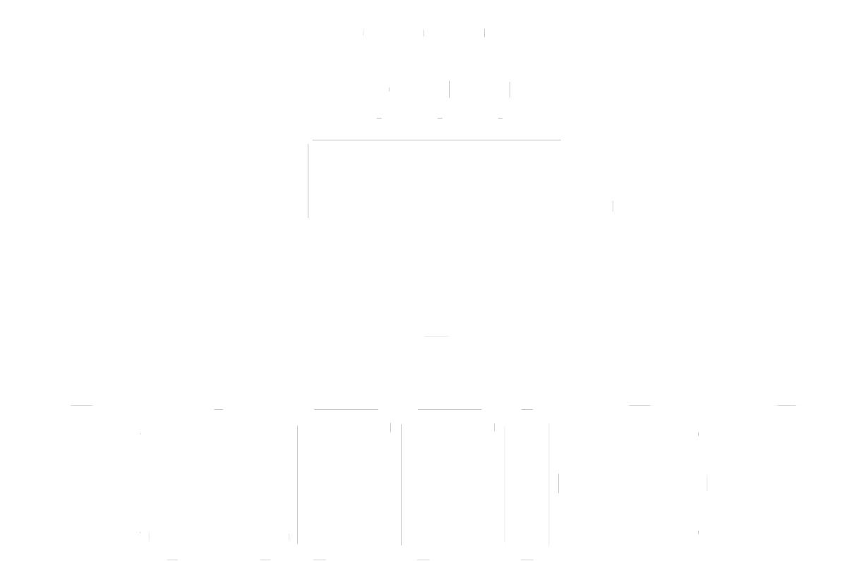 caffico logo