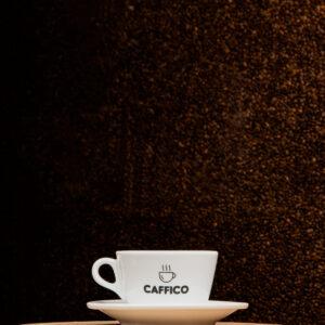 Joe Frex Cappuccino Pocetna Slika