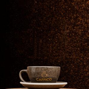 Loveramics EGG Café Latte Solja Pocetna Slika