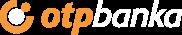 OPT logo Caffico
